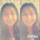 Alejandra Estrada♥  (@001Genale) Twitter