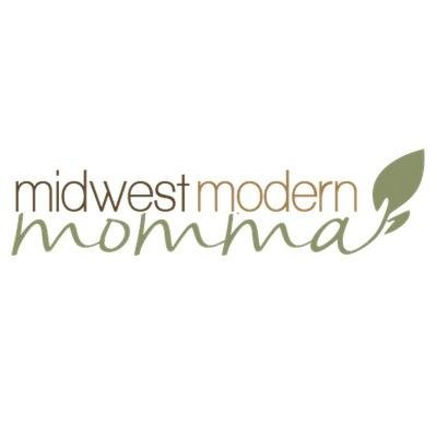 Midwest Modern Momma | Social Profile