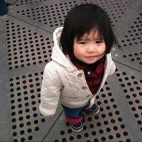 Yuitan88 | Social Profile