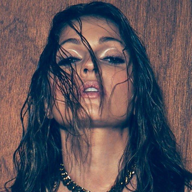 Sophia Del Carmen Social Profile