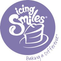 Icing Smiles | Social Profile
