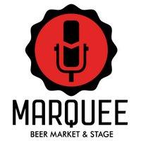 MarqueeYYC | Social Profile