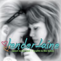 tenderLaine♥   Social Profile