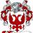 Torrid_Zone profile