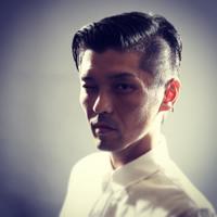 木藤由二 | Social Profile