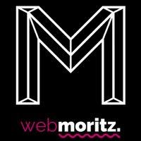 webmoritz