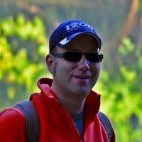 Tad Sagendorf | Social Profile