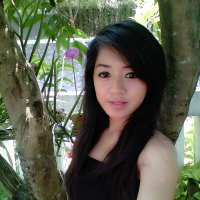 @tessa_niest