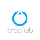 Photo of erbenlab's Twitter profile avatar