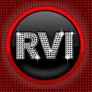 RVICL Social Profile