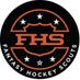 Fantasy Hockey Scouts