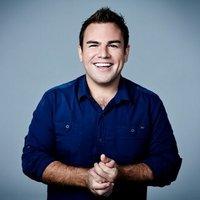 Paul Devitt | Social Profile