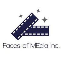 Faces of Media Inc. | Social Profile