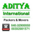 Aditya International