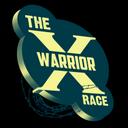 Photo of XWarriorRace's Twitter profile avatar