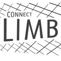 LimburgCB