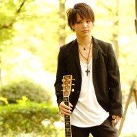 福井 一史 | Social Profile