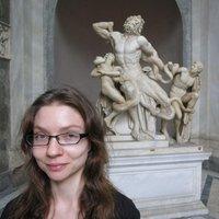 mielle_s | Social Profile