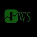 IWS Management Group