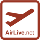 airlivenet
