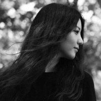 Claudia 수현 | Social Profile
