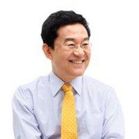 고승덕 -변호사, 교수(서울사이버대) | Social Profile
