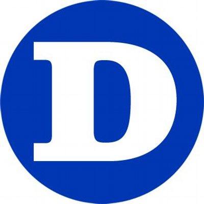 Darley   Social Profile