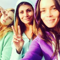 Chicas Organicas   Social Profile