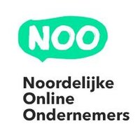 NoordOnline