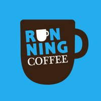 Runningcoffee