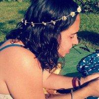 Maya Sethi | Social Profile