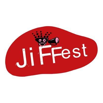 Jkt Int'l Film Fest Social Profile
