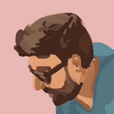 Jeremy Stucki | Social Profile