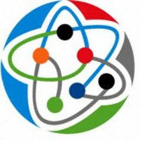 Madrid Network | Social Profile