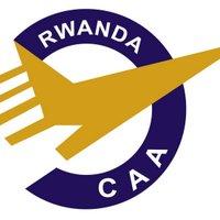 RwandaCAA
