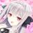 @tsukiyono_