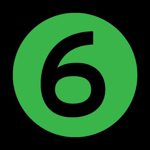 TWIN SIX Social Profile