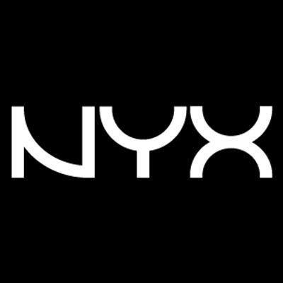 nyxcosmetics