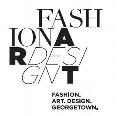 Fashion Art Design | Social Profile