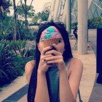 Gratia Josephine | Social Profile
