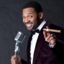 TheRealMikeEpps