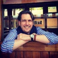 Jamie Crick | Social Profile