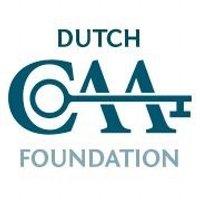 DutchCAAFoundat
