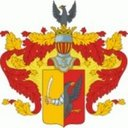 Симонов К.В. ❤️