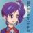 kamoshi_h