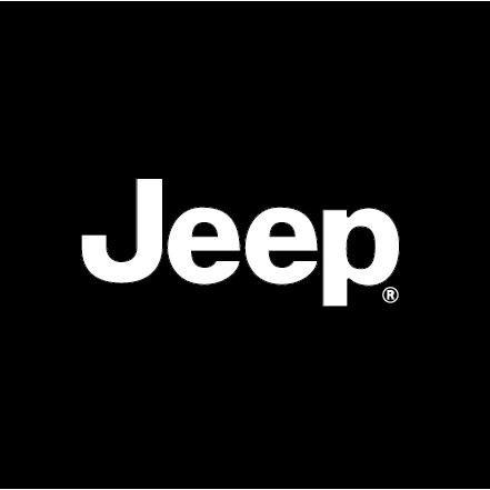 Jeep® Argentina  Twitter Hesabı Profil Fotoğrafı