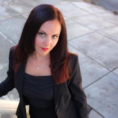 Paulette Bleam | Social Profile