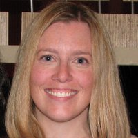 Jody Spencer | Social Profile