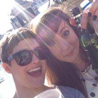 jess davis | Social Profile