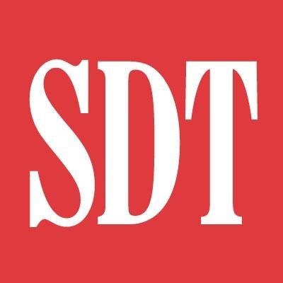 SD Times Social Profile